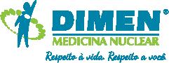 Dimen - Medicina Nuclear