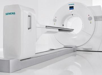 Dimen Medicina Nuclear - PET/CT