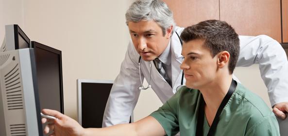 Dimen Medicina Nuclear - Residência Médica